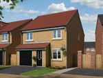 "Thumbnail to rent in ""The Yew At The Pastures, Sherburn Hill"" at Front Street, Sherburn Hill, Durham"