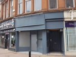 Thumbnail to rent in High Street, Ayr