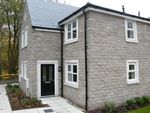 Thumbnail to rent in Brookside Walk, Bolton