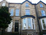 Thumbnail to rent in Strawberry Dale Avenue, Harrogate