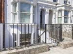 Thumbnail for sale in Powell Road, London, Greater London.