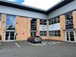 Thumbnail to rent in Ground Floor, 2 St. Kenelm Court, Steelpark Road, Halesowen