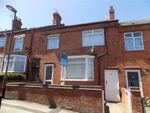 Thumbnail for sale in Holbrook Street, Heanor, Derbyshire