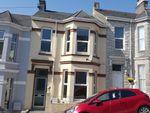 Thumbnail to rent in Durham Avenue, Devon