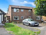 Thumbnail to rent in The Everglades, Hempstead, Gillingham, Kent