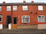 Thumbnail to rent in Copperfield Drive, East End Park, Leeds