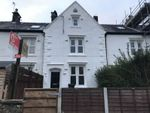 Thumbnail for sale in Miller Street, Summerseat, Bury