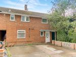 Thumbnail for sale in Moy Road, Colchester