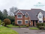 Thumbnail for sale in Staines Lane, Chertsey