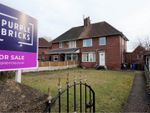 Thumbnail for sale in Doncaster Road, Doncaster