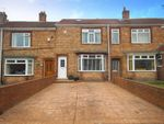 Thumbnail for sale in Clive Road, Eston, Middlesbrough