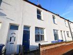 Thumbnail to rent in Trafalgar Street, Carcroft, Doncaster