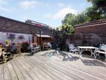 Thumbnail to rent in 266 The Highway, Wapping