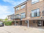 Thumbnail to rent in Chesham, Buckinghamshire