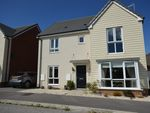 Thumbnail to rent in Green Meadows Drive, Filey