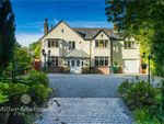 Thumbnail for sale in Preston Road, Whittle-Le-Woods, Chorley, Lancashire