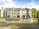 Thumbnail for sale in River Walk, Millgate, Bingley, West Yorkshire