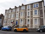 Thumbnail to rent in Longton Grove Road, Weston-Super-Mare