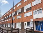 Thumbnail for sale in Leicester Row, Coventry