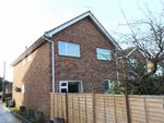 Thumbnail for sale in Old Eign Hill, Hereford