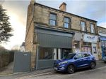 Thumbnail for sale in 25, Queen Street, Wakefield, Horbury, West Yorkshire