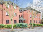 Thumbnail to rent in St. Andrews Court, Wood Street, Rugby