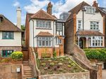 Thumbnail for sale in South Hill, Guildford, Surrey