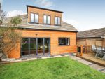 Thumbnail for sale in Howe Lane, Rothley, Leicester