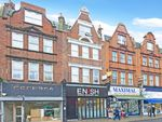 Thumbnail for sale in Studio House On Finchley Road, Finchley Road, Hampstead