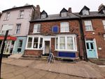 Thumbnail for sale in 16 Market Place, Brackley, Northamptonshire