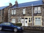 Thumbnail to rent in Viceroy Street, Kirkcaldy, Fife