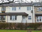Thumbnail to rent in Fairfield Green, Churchinford, Taunton