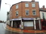 Thumbnail to rent in Church Street, Wellingborough