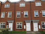 Thumbnail to rent in Morland Place, Northfield