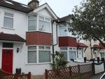 Thumbnail to rent in Westbourne Terrace, Croydon
