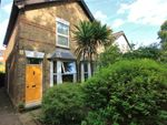 Thumbnail to rent in Station Path, Staines-Upon-Thames, Surrey