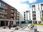 Thumbnail to rent in 63 Wingate Square, Wingate Business Exchange, Clapham Old Town