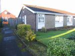 Thumbnail for sale in Melock Court, Newcastle Upon Tyne