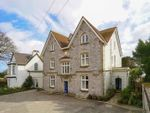 Thumbnail for sale in Woodlane, Falmouth