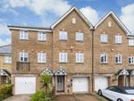Thumbnail for sale in Montague Hall Place, Bushey Village