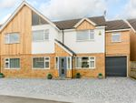 Thumbnail for sale in Long Furlong, Rugby