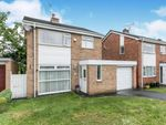 Thumbnail to rent in Buckingham Avenue, Wirral, Merseyside
