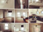 Thumbnail to rent in Rossett Avenue, Liverpool