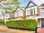 Thumbnail for sale in Woodhurst Road, London