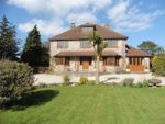 Thumbnail for sale in Charmouth Road, Raymonds Hill, Near Axminster