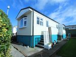 Thumbnail for sale in Bell Aire, Morecambe