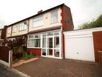 Thumbnail to rent in Woodhall Road, Reddish, Stockport