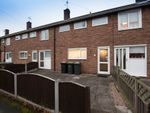 Thumbnail for sale in Garton Close, Beeston, Nottingham