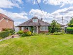 Thumbnail for sale in Orchard Way, Holmer Green, High Wycombe