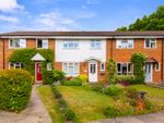 Thumbnail for sale in Chester Close, Pixham, Dorking, Surrey